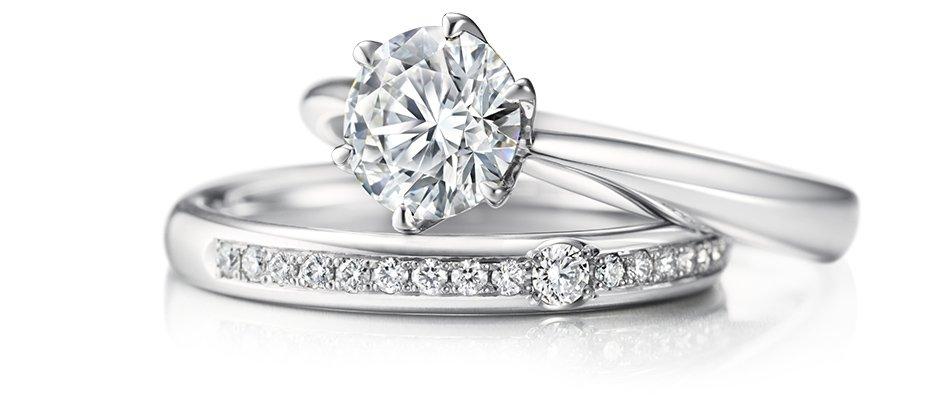 THE WORLD'S MOST BEAUTIFUL DIAMOND