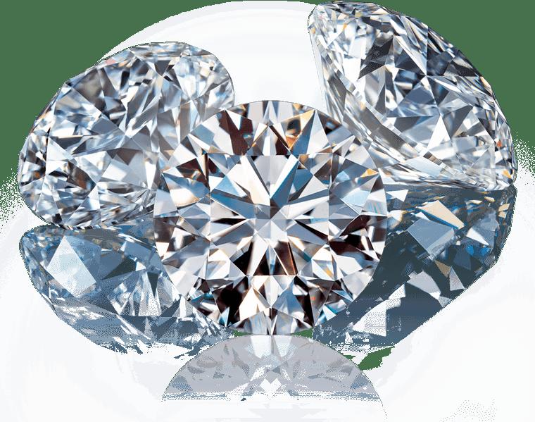 ダイヤモンド (お笑いコンビ)の画像 p1_26