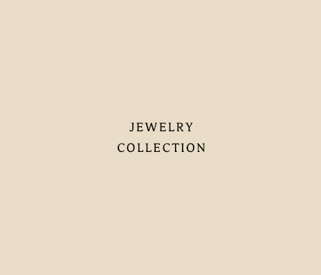 JEWERY COLLECTION