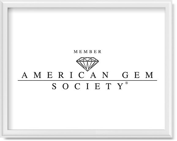 「THE AMERICAN GEM SOCIETY」に加わる
