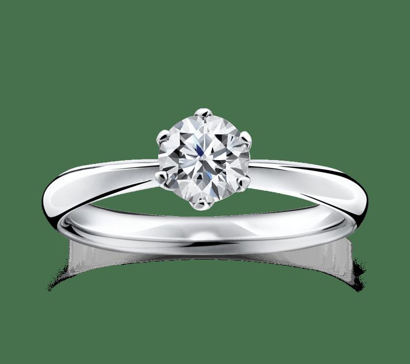 CARILLON | 婚約指輪|婚約指輪/結婚指輪ならラザール ダイヤモンド。一生輝き続けるエンゲージリングやマリッジリングを。
