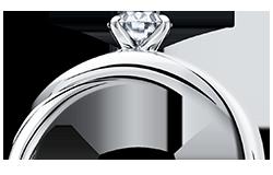 IVY アイヴィ 240,000 円~ 婚約指輪
