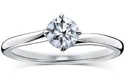 MIST ミスト 179,000 円~ 婚約指輪
