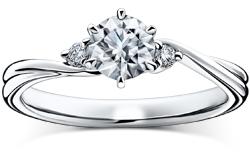 VINE ヴァイン 216,000 円~ 婚約指輪
