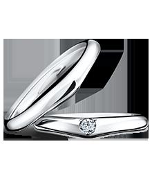 BELLEVUE ベルビュー 220,000 円 結婚指輪