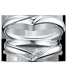 BOCOCA ボコカ 197,000 円 結婚指輪