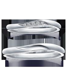 CREEK クリーク《5/23sat発売》 195,000 円 結婚指輪