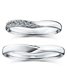 GLEN グレン 252,000 円 結婚指輪