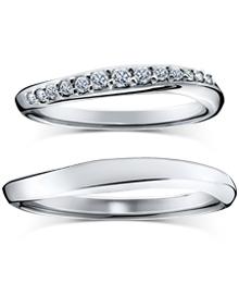 GRAMERCY グラマシー 287,000 円 結婚指輪
