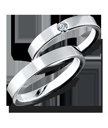 MINETTA ミネッタ 258,000 円 結婚指輪