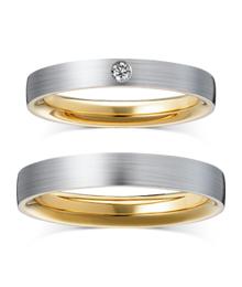 NOLITA ノリータ 388,000 円 結婚指輪