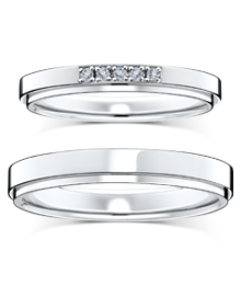 RIALTO リアルト 224,000 円 結婚指輪