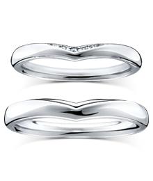 TILIA ティリア 235,000 円 結婚指輪